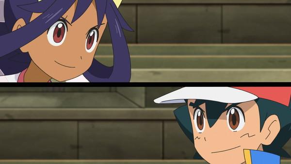 20210423_pokemon_001